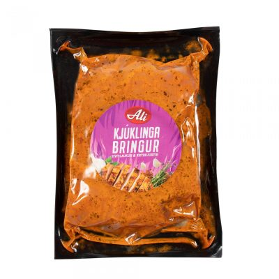 Hvitlaukur-og-kryddjurtir-pakkning